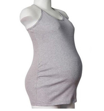 maternity sports clothes pregnant women sports wear tank tops maternity workout clothing shirts dresses for pregnancy