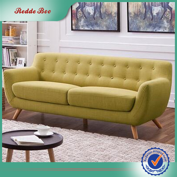 Leather Sofas In Lahore: Custom Made Salon Furniture Sofa Set Pakistan