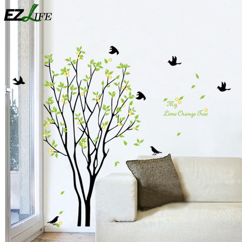 acheter mur promotion achetez des acheter mur promotionnels sur alibaba group. Black Bedroom Furniture Sets. Home Design Ideas