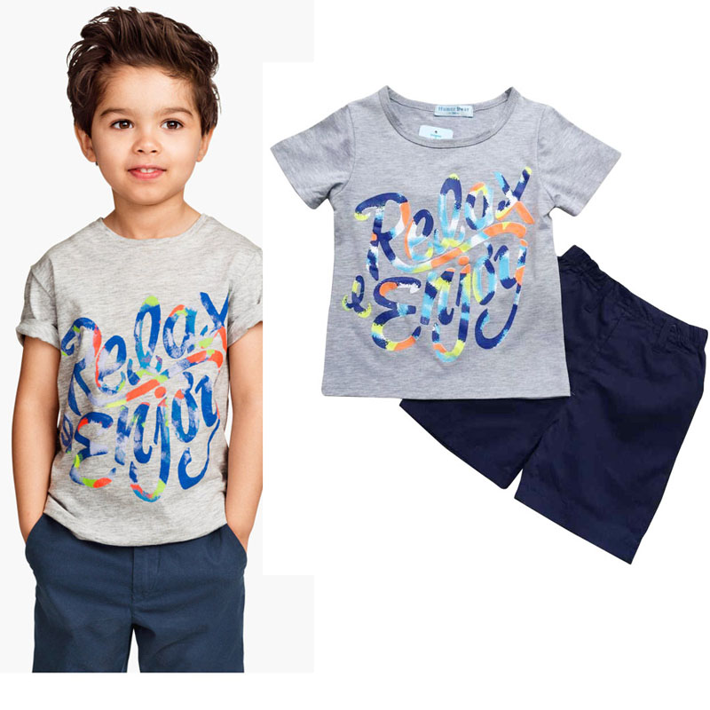 Free Shipping and Free Returns on Designer Boy's Clothing at teraisompcz8d.ga Shop the latest selection from the world's top designers. Exclusive offers, designer fashion, luxury gifts and more.
