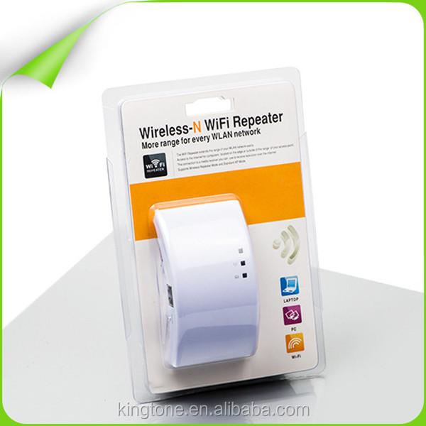 poche 2 4 ghz sans fil wifi r p teur r p teur de signal amplificateur 300 mbps compatible avec. Black Bedroom Furniture Sets. Home Design Ideas