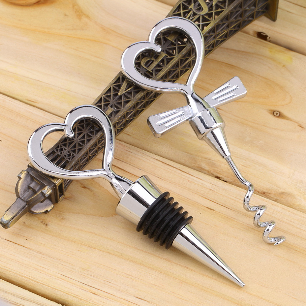 Decorative Wine Bottle Stoppers: Decorative Wine Bottle Stoppers Promotion-Shop For