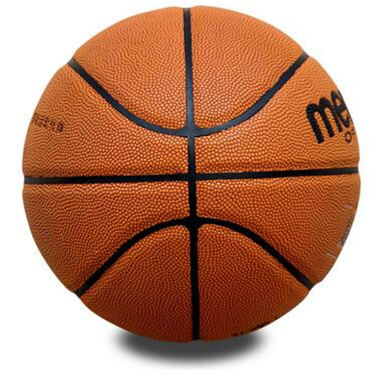 Popular Custom Leather Basketball-Buy Cheap Custom Leather