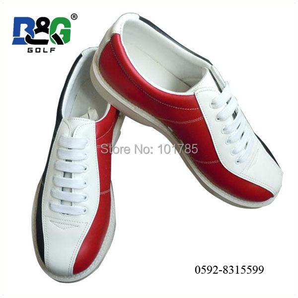 Brunswick Shoe Rental Price