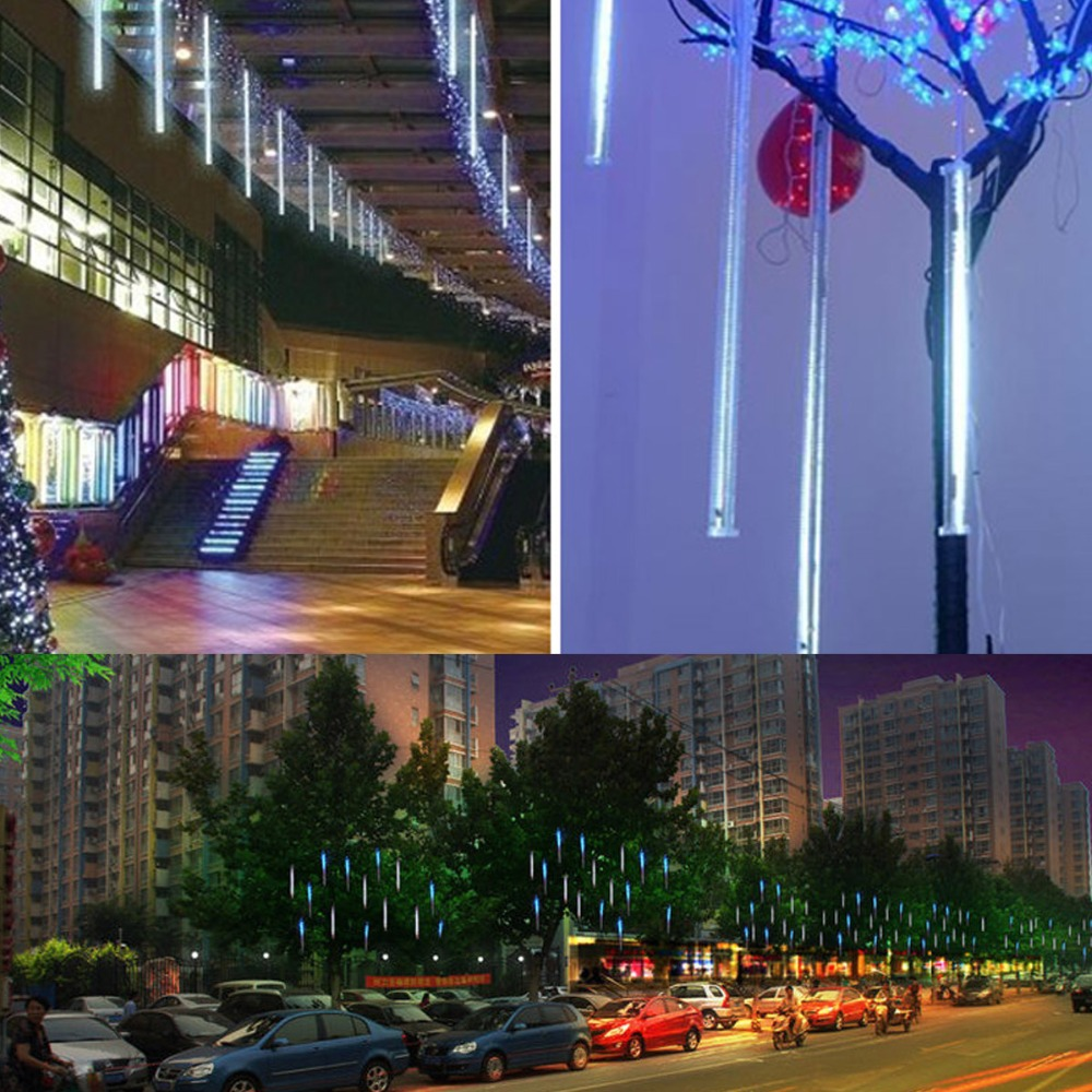 Christmas Decoration Wholesalers: Online Buy Wholesale Lighted Christmas Yard Decorations