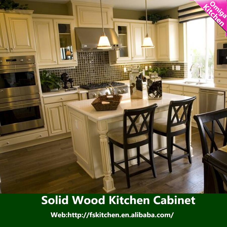 Where Can I Buy Kitchen Cabinets Cheap: Top Modern Design High Quality Cheap Price Of Solid Wood