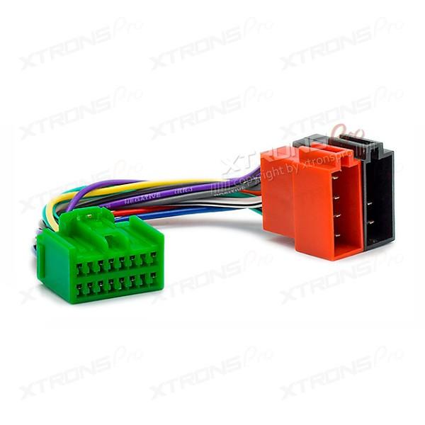 volvo v70 stereo wiring volvo v70 turbo gauge wiring