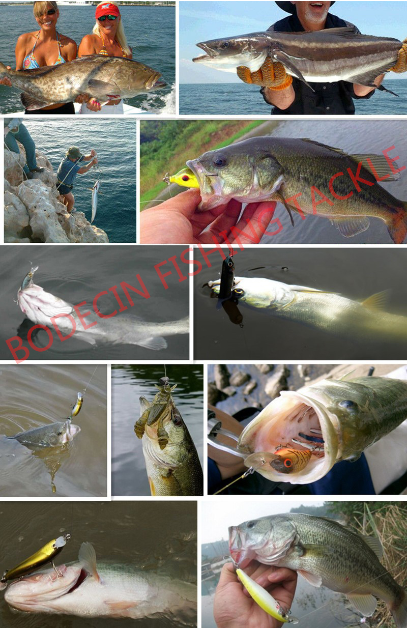 1PCS Silicone Mold Winter Fishing Bait Jig Crab Soft Artificial Lures 3D  Simulation Multicolour For Fish With Hooks Sea Lures