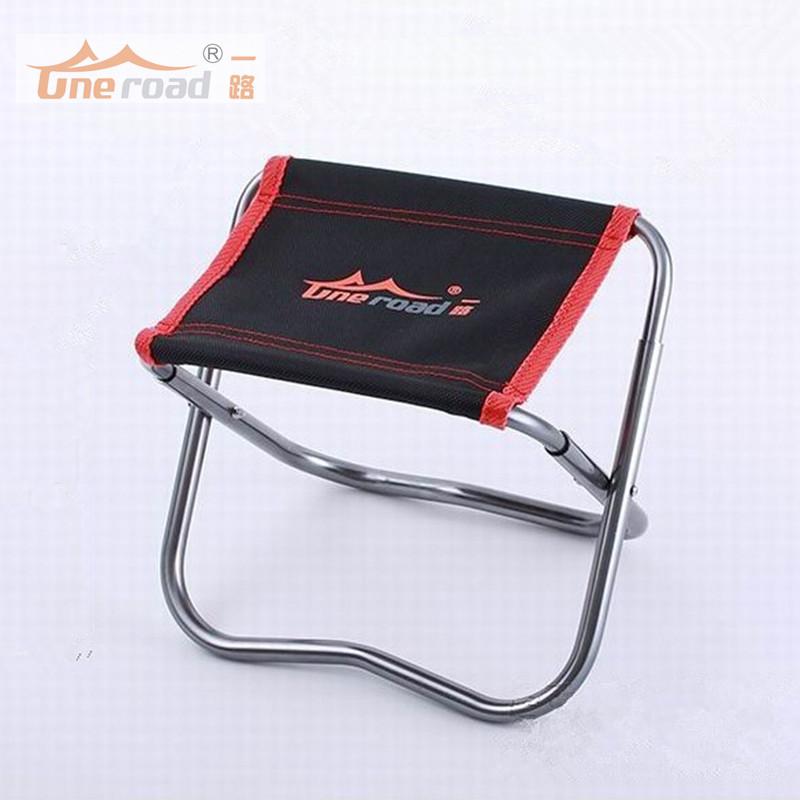 achetez en gros petit tabouret pliant en ligne des grossistes petit tabouret pliant chinois. Black Bedroom Furniture Sets. Home Design Ideas