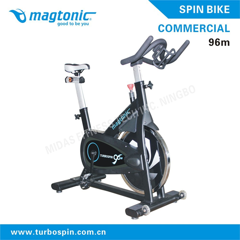 commercial use spinning bikes for sale spinning bike exercise gym use 96m buy commercial. Black Bedroom Furniture Sets. Home Design Ideas