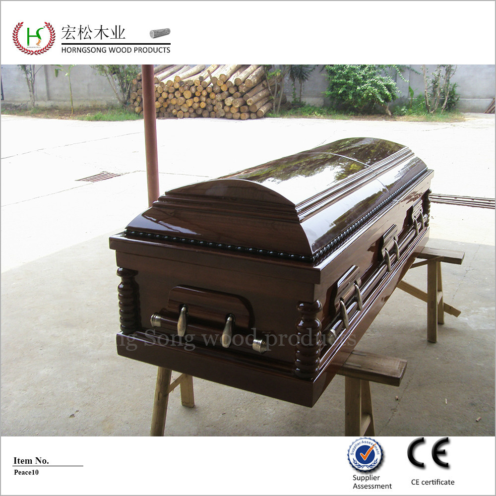 Mortuary equipment for sale