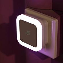 Night Lights Directory Of Night Lights Lights Amp Lighting
