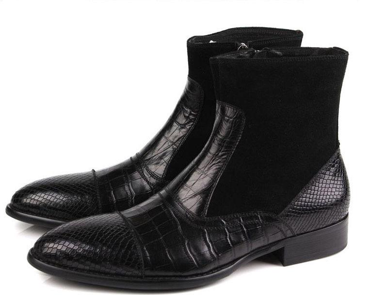 Top Cowboy Boots Brands Bsrjc Boots