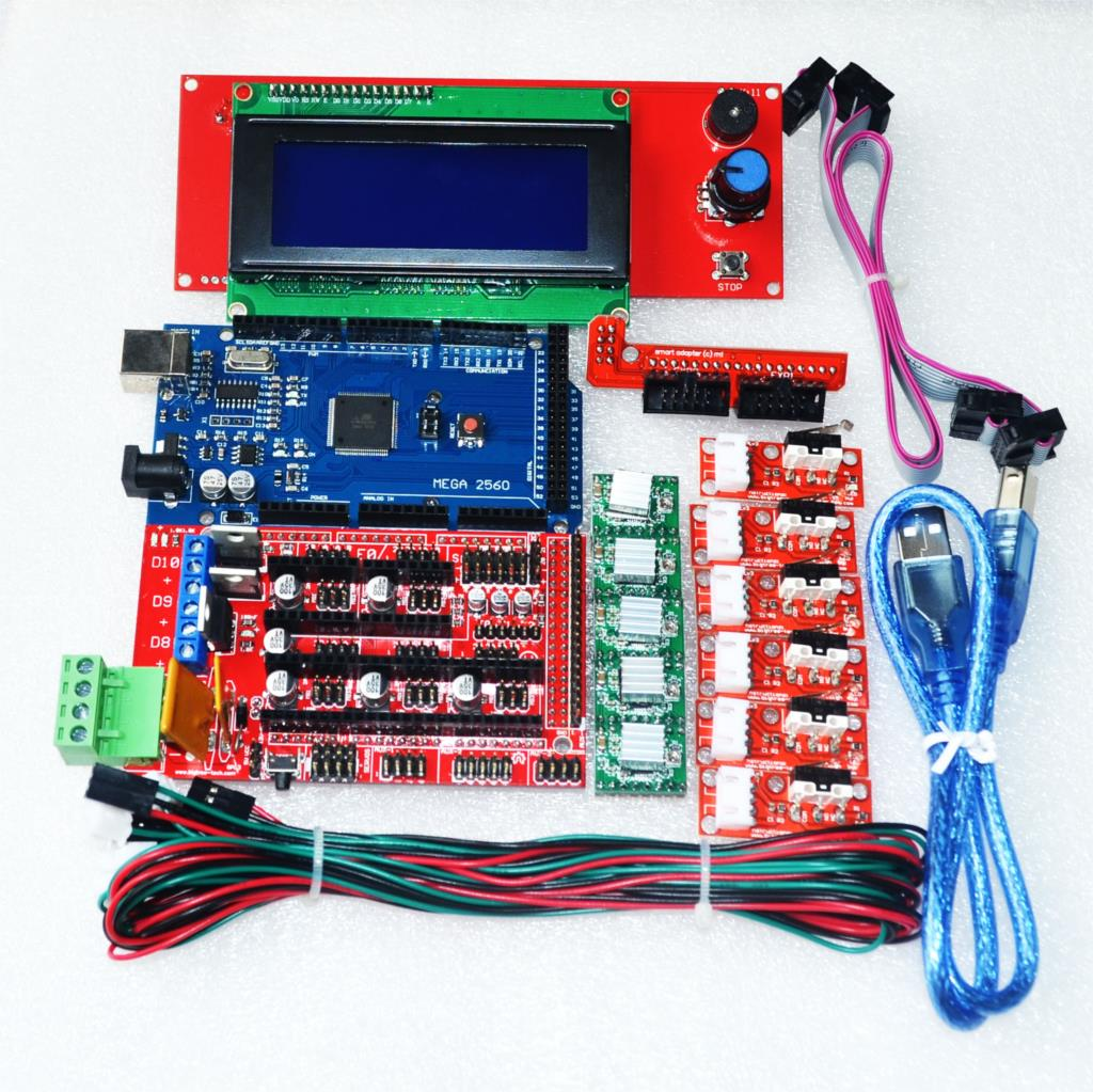 Program At90s2313 With Arduino Lcd I2c - soupsquad