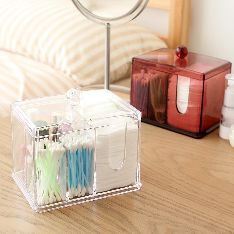 Decorative Storage Boxes With Lids Promotion Shop For