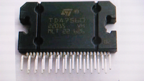 34063api Integrated Circuit List China