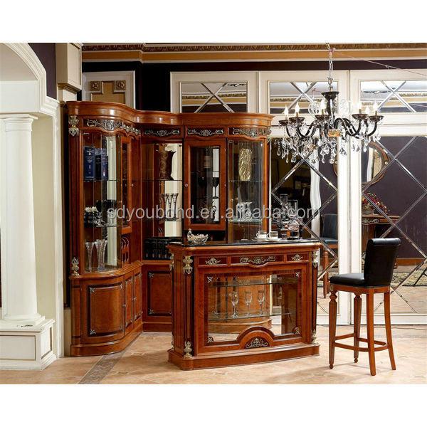 0029 italie classique style fonctionnelle en bois salle manger ensemble heavy duty table. Black Bedroom Furniture Sets. Home Design Ideas