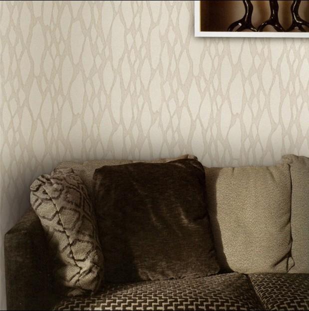 Online kopen Wholesale lederen slapen sofa uit China