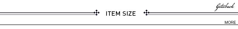 662fe8d5763 Uwback Men Summer Office Shirts Printed Short Sleeve Casual Shirt For Man  Slim Business Shirts Plaid Concise Dress Shirt XA608