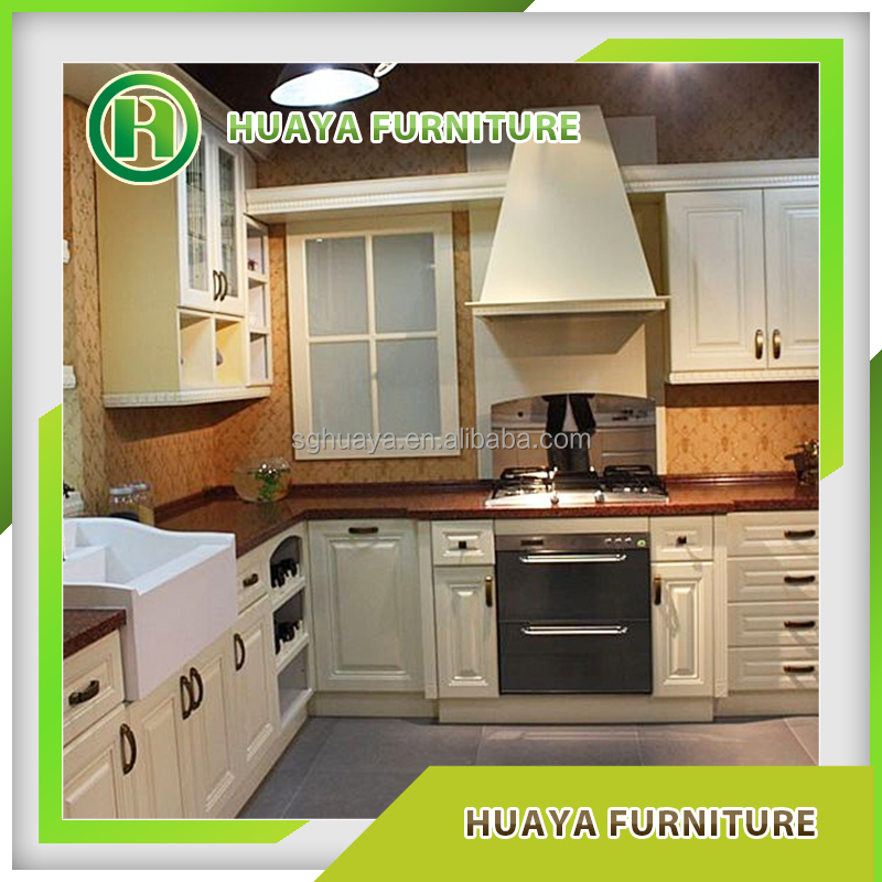 New Model Kitchen: Best Selling Products New Model Kitchen Cabinet With