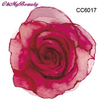 bunte rose tattoo kaufen billigbunte rose tattoo partien aus china bunte rose tattoo lieferanten. Black Bedroom Furniture Sets. Home Design Ideas