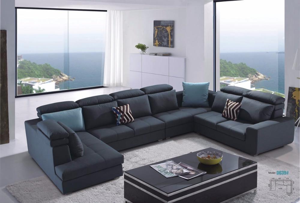 online kaufen gro handel moderne holz sofa aus china moderne holz sofa gro h ndler. Black Bedroom Furniture Sets. Home Design Ideas