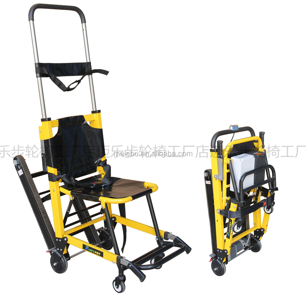 Stair Chair  Electric Stair Lifts Stair Lifts New Jersey NJ