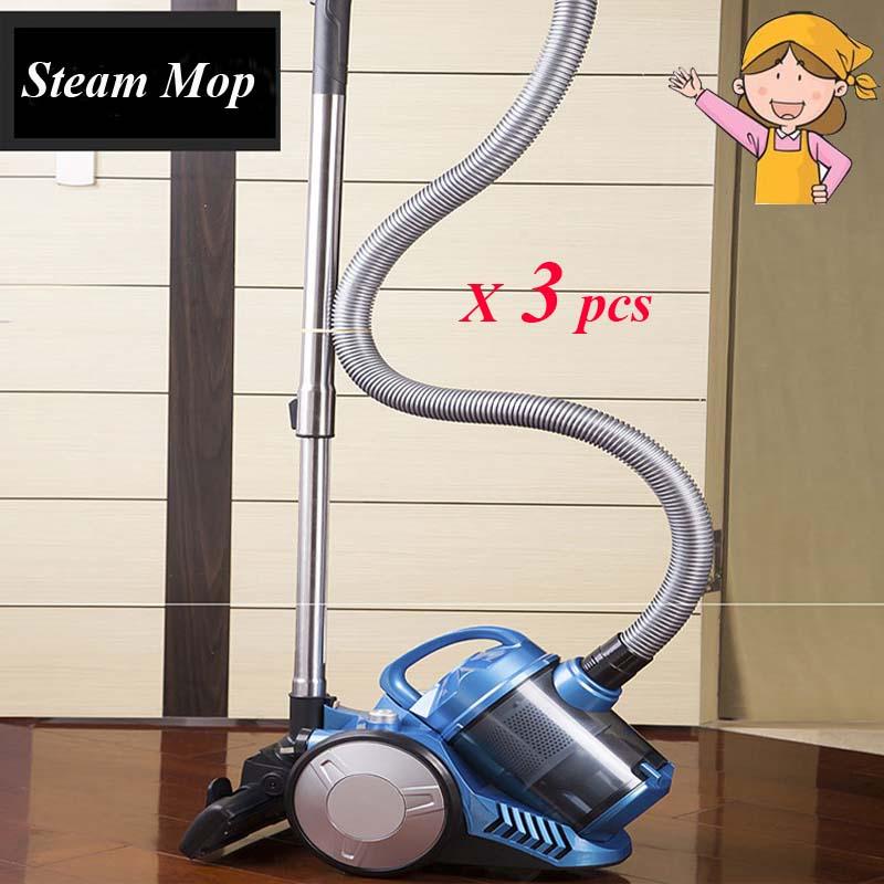 teppich reiniger maschine kaufen billigteppich reiniger maschine partien aus china teppich. Black Bedroom Furniture Sets. Home Design Ideas