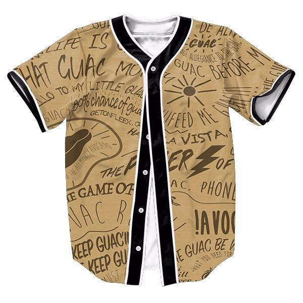 Compra retro camisetas de béisbol online al por mayor de