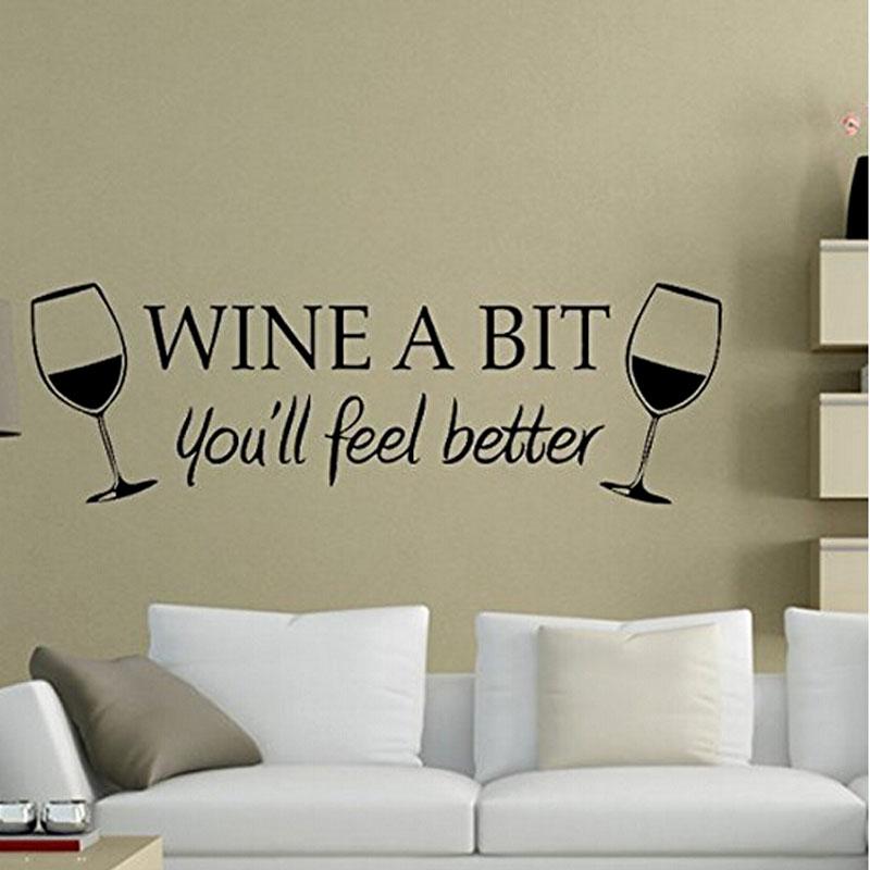 Promoci 243 N De Etiquetas De Vino Compra Etiquetas De Vino