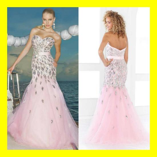 Cheap Wedding Dresses Austin: Navy Blue Prom Dresses On Sale Kids Uk Cool Austin Tx