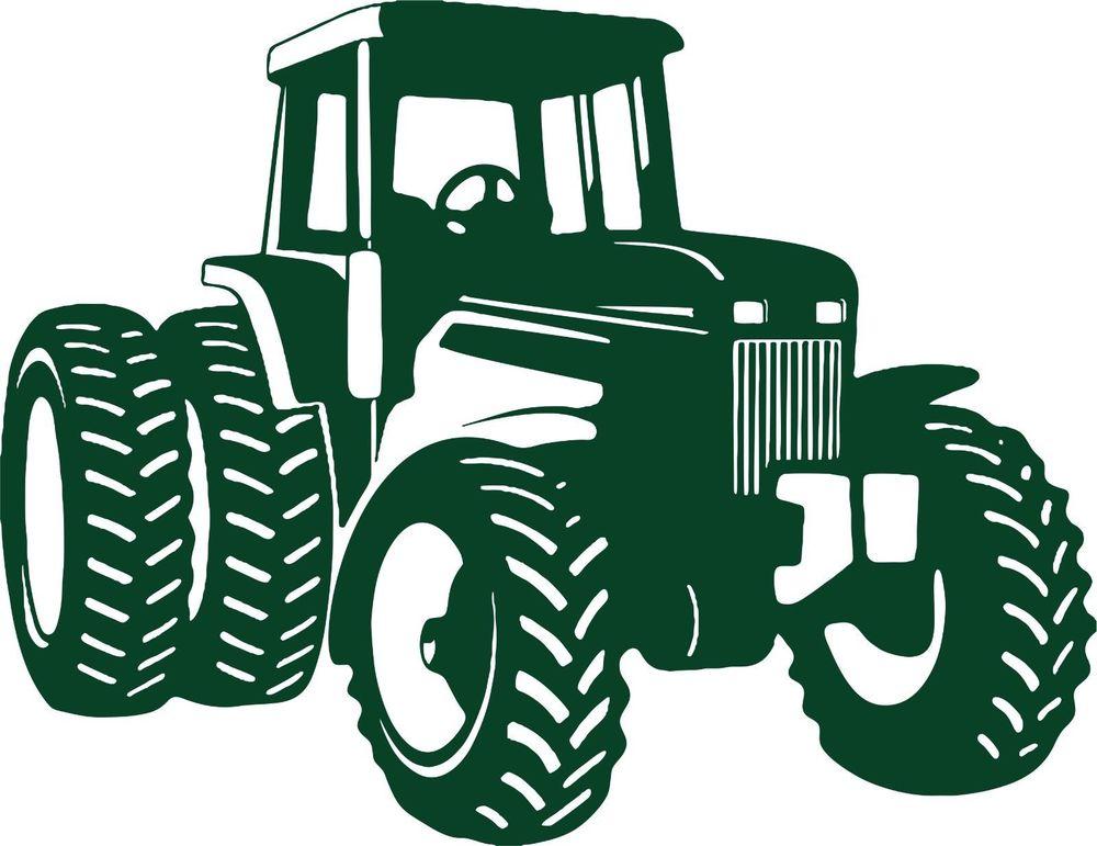 Achetez En Gros Tracteur Papier Peint En Ligne 224 Des