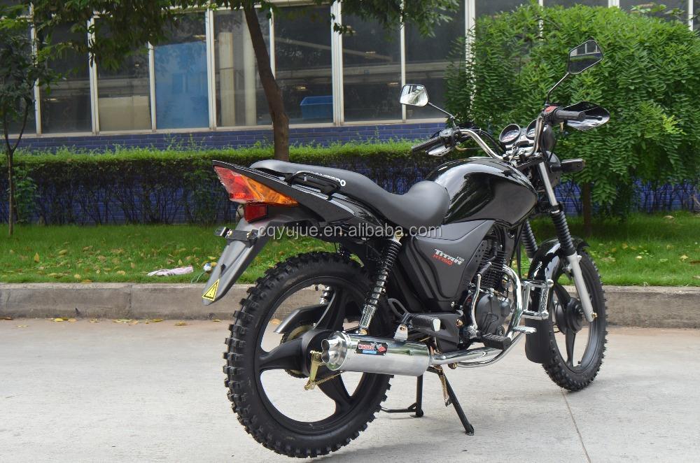 150cc street bike for sale 150cc pocket bikes for sale. Black Bedroom Furniture Sets. Home Design Ideas