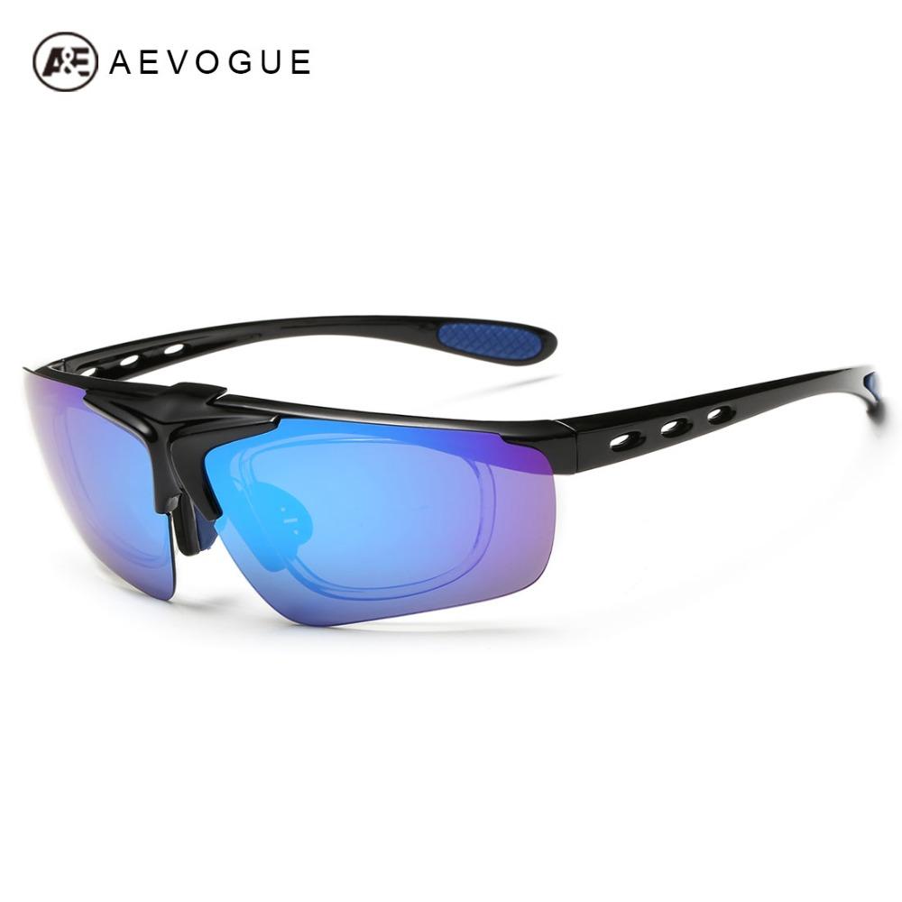 921f589b5c83 Cheap Prescription Lenses Sunglasses