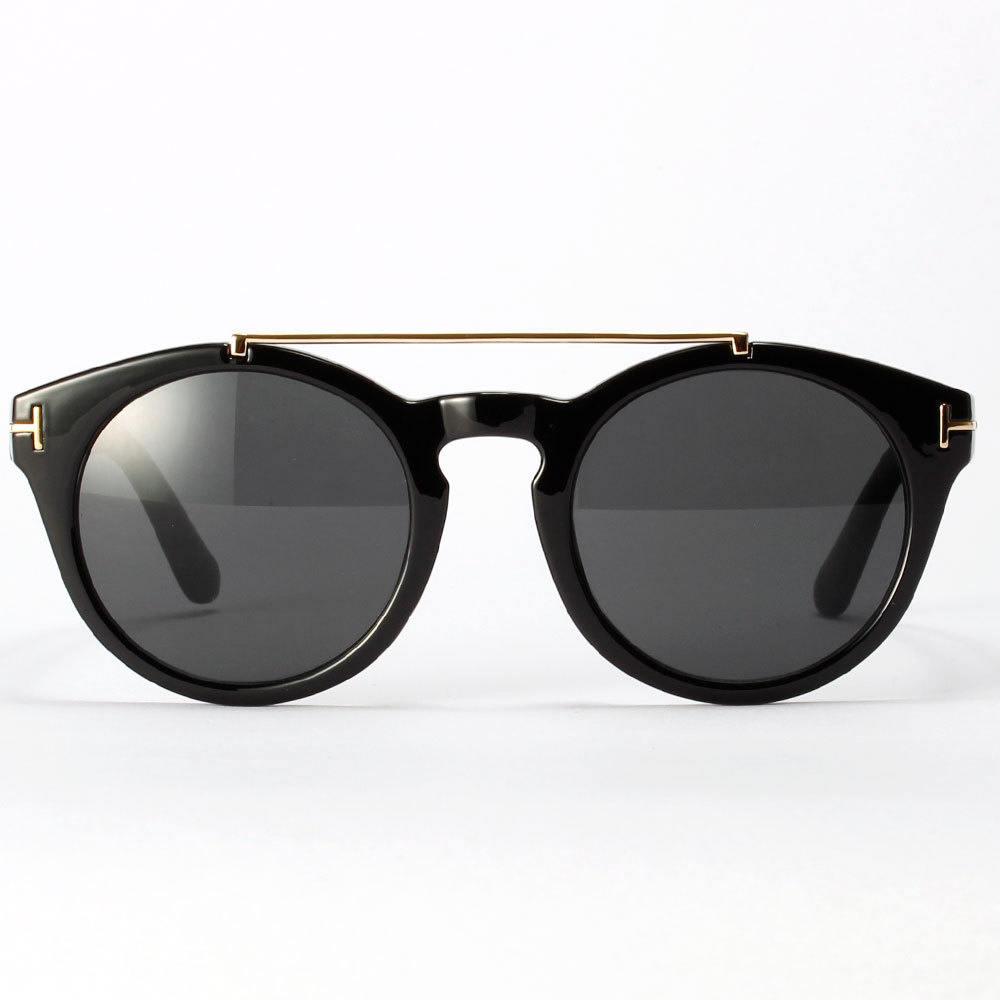 c771bf9ce5 gafas de sol vintage hombre baratas