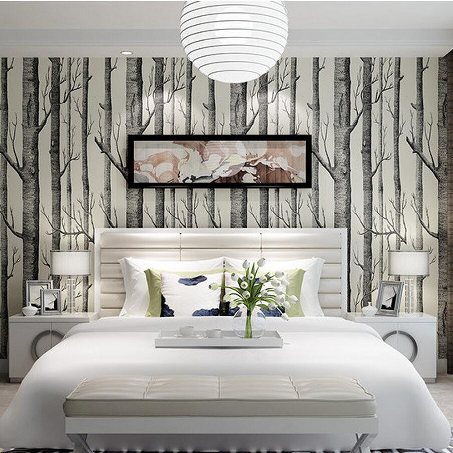 Stoer Behang Slaapkamer.Stoere 9 Fotobehang Ideeen Fabulous Behang With Stoere 9 Fotobehang