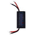 2017 New Hot Seller Power RC 130A Watt Meter Power Analyzer LCD Display High Precision FCI