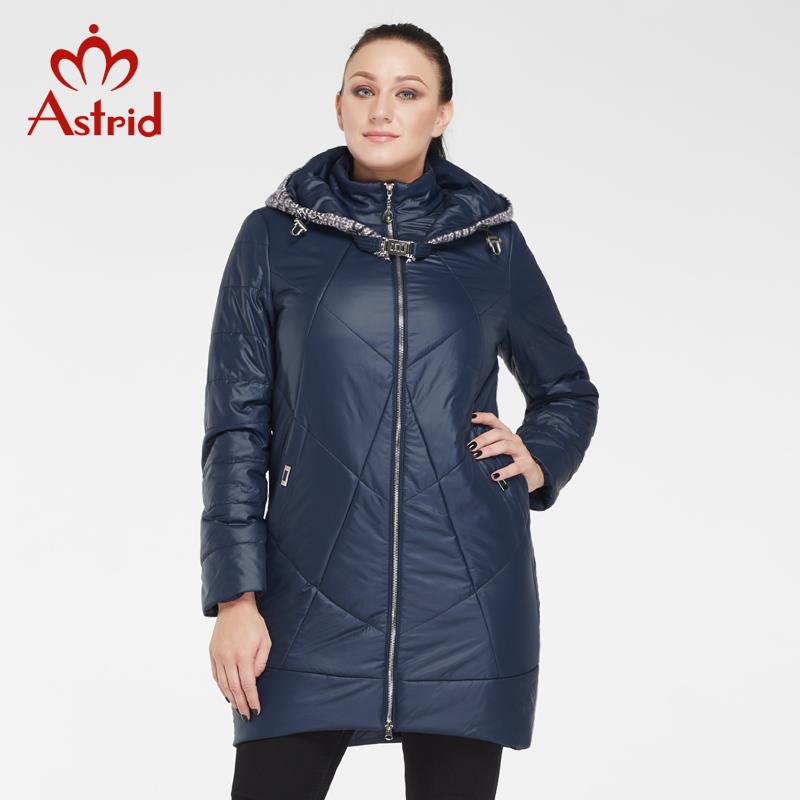 Online Get Cheap Plus Size Winter Coats Women -Aliexpress