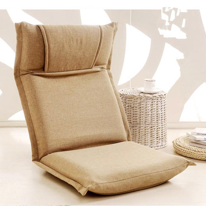 Popular Floor Recliner Chair-Buy Cheap Floor Recliner