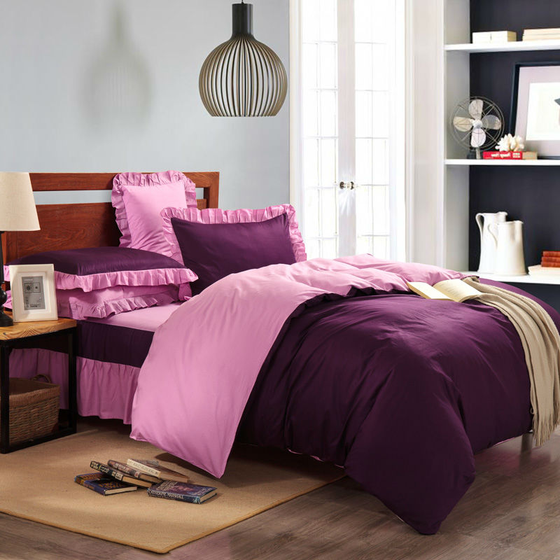 Burgundy Comforter Set Promotion Shop For Promotional
