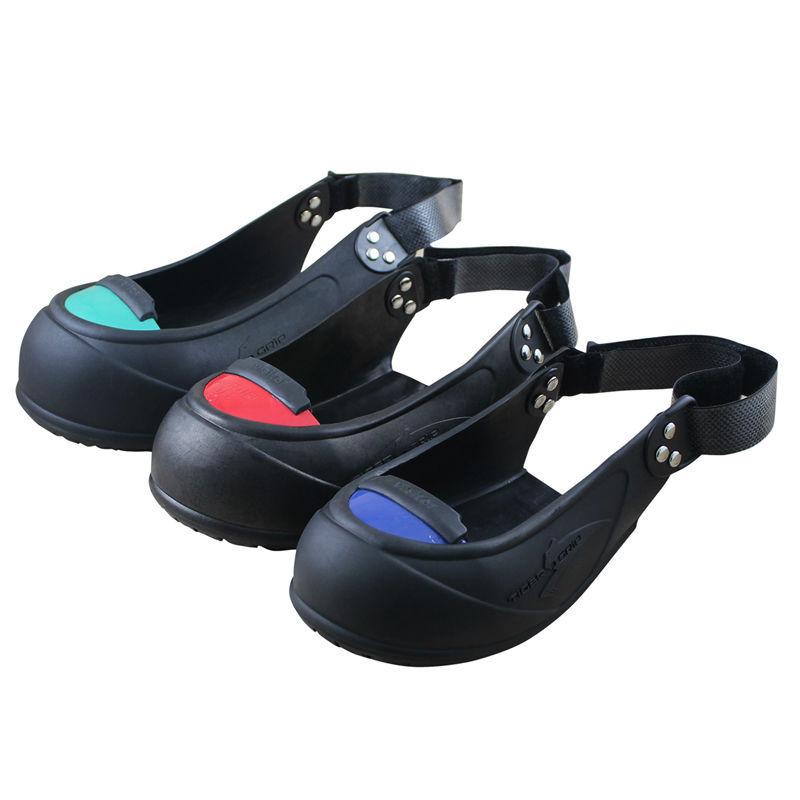 Buy Shoe Covers