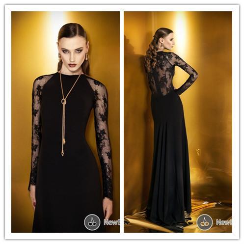 6fcf084bf4f9 Dove comprare abiti da cerimonia online – Modelli alla moda di abiti ...