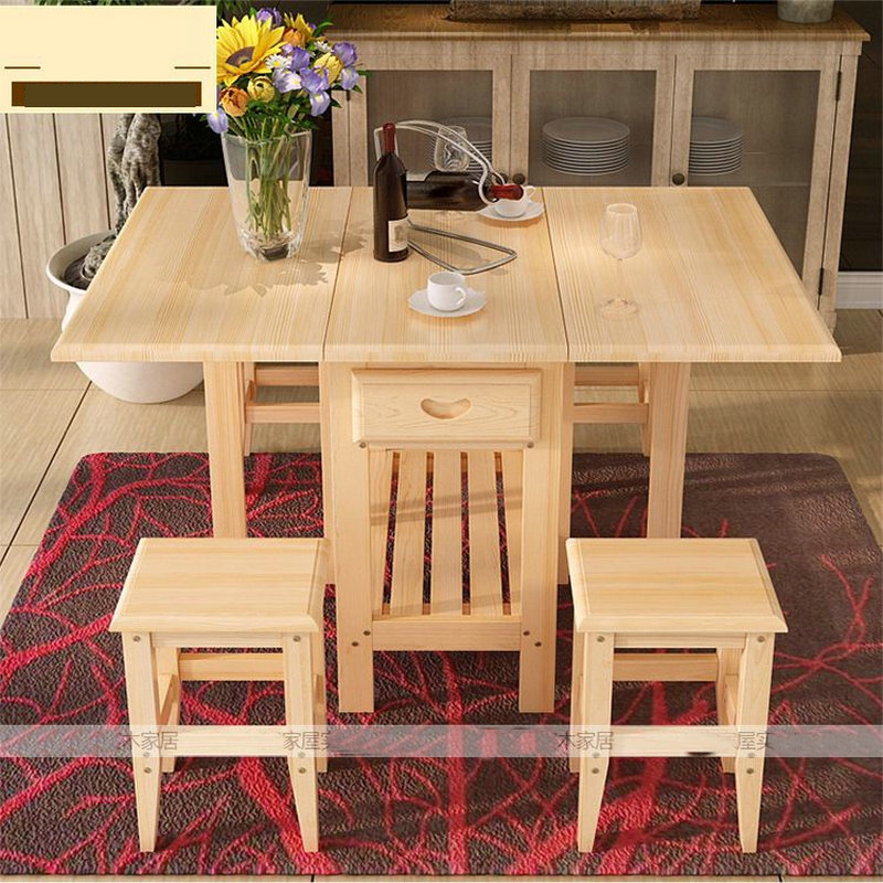 Square-Coners-Coffee-Dining-Dinner-Table-With-Two-Chairs