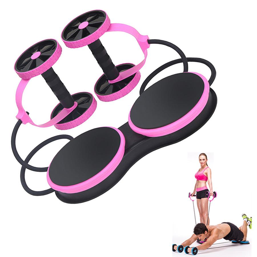 Achetez en Gros taille équipement d'exercice en Ligne à