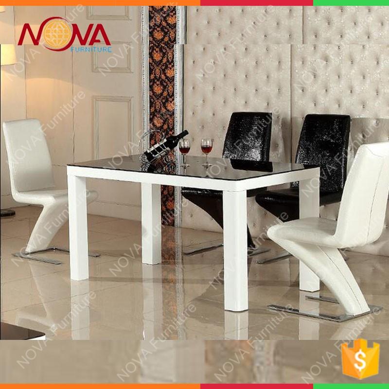 meubles de maison salon salle manger meubles de luxe. Black Bedroom Furniture Sets. Home Design Ideas