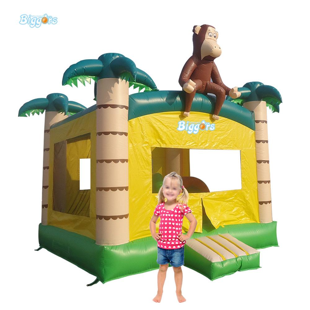 online kaufen gro handel air trampolin aus china air. Black Bedroom Furniture Sets. Home Design Ideas