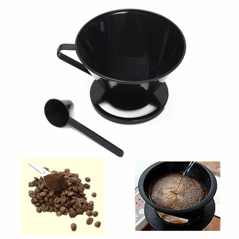 espresso filtre achetez des lots petit prix espresso filtre en provenance de fournisseurs. Black Bedroom Furniture Sets. Home Design Ideas