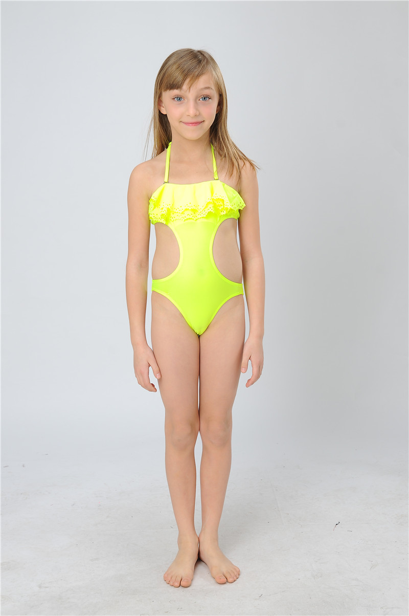 model swim bikini wear sale