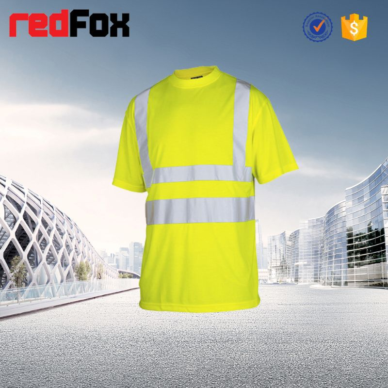 Inanc Textile, t-shirt manufacturer in turkey. We, as t-shirt manufacturer, are in Turkey for special orders for your promotion or distribution. Since , we have been producing printed or embroidered t-shirts and exporting them.