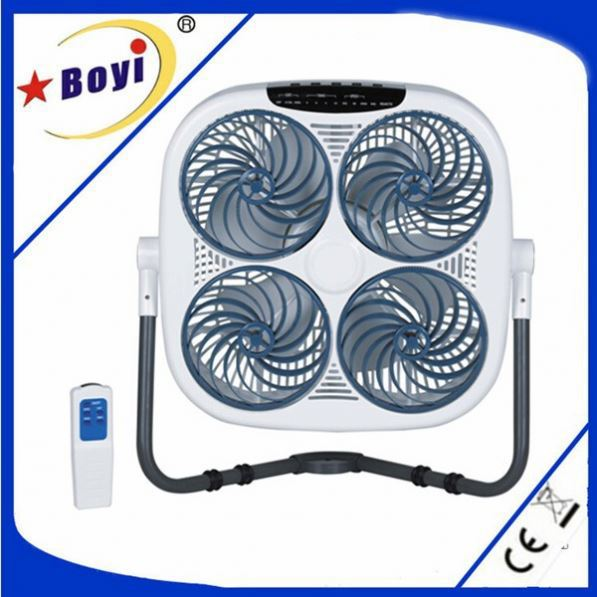 Cheap Kitchen Ceiling Fans Reviews Mini Flush Mount Ceiling Fan Light Where To Buy Mini Fans